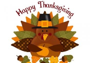 Thanksgiving-Turkeys-Pictures2