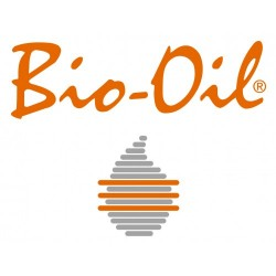 We'd like to thank Bio Oil for the free samples distributed at our Oct. General Meeting. For more info on Bio Oil, visit their Facebook Page at https://www.facebook.com/BioOilQatar     We'd like to thank Bio Oil for the free samples distributed at our Oct. General Meeting. For more info on Bio Oil, visit their Facebook Page at https://www.facebook.com/BioOilQatar