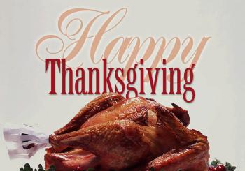 thanksgiving-turkey-wallpaper-5
