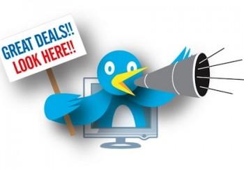 cheap-deals-discounts-2