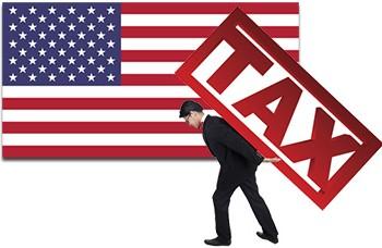 20130522us_taxes_(1)