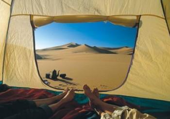 dubai-camping