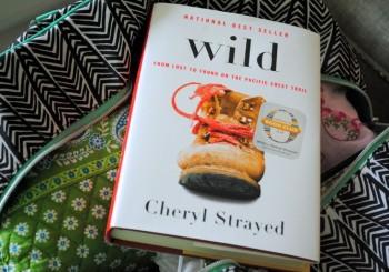 wild-cheryl-strayed2