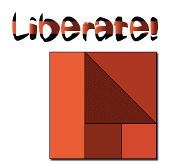 liberate