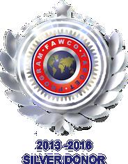 silver-2013-16(1)