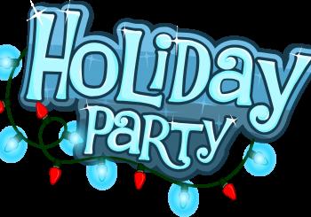 Holiday_Party_2012_logo
