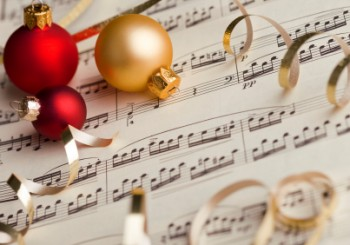 Christmas-music-Picture