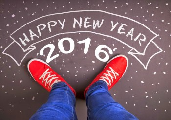 New-Year-Images-Free-Download