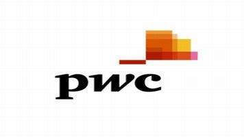 PricewaterhouseCoopers Qatar – LLC