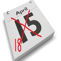 tax-deadline-april-18-203