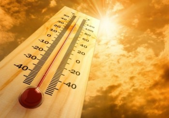The heat is on! How to stay cool in the months ahead