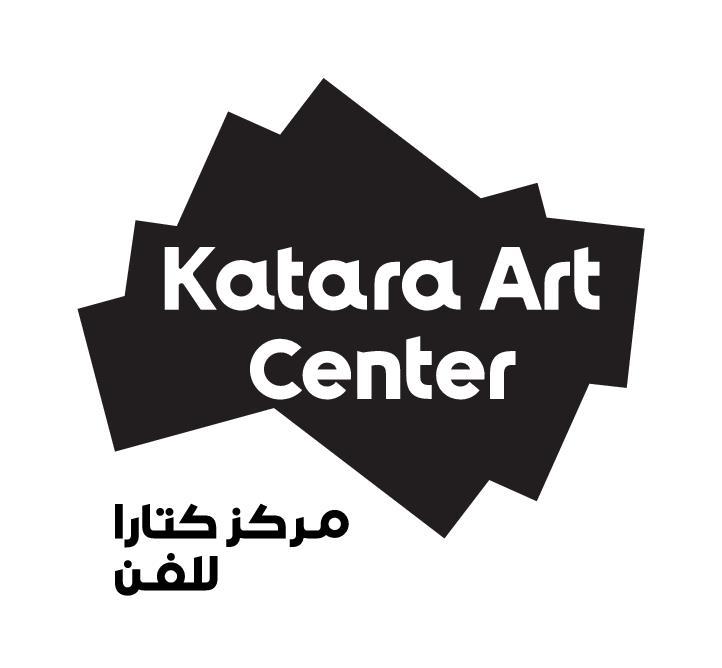 Katara Art Center