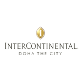 InterContinental Doha – The City