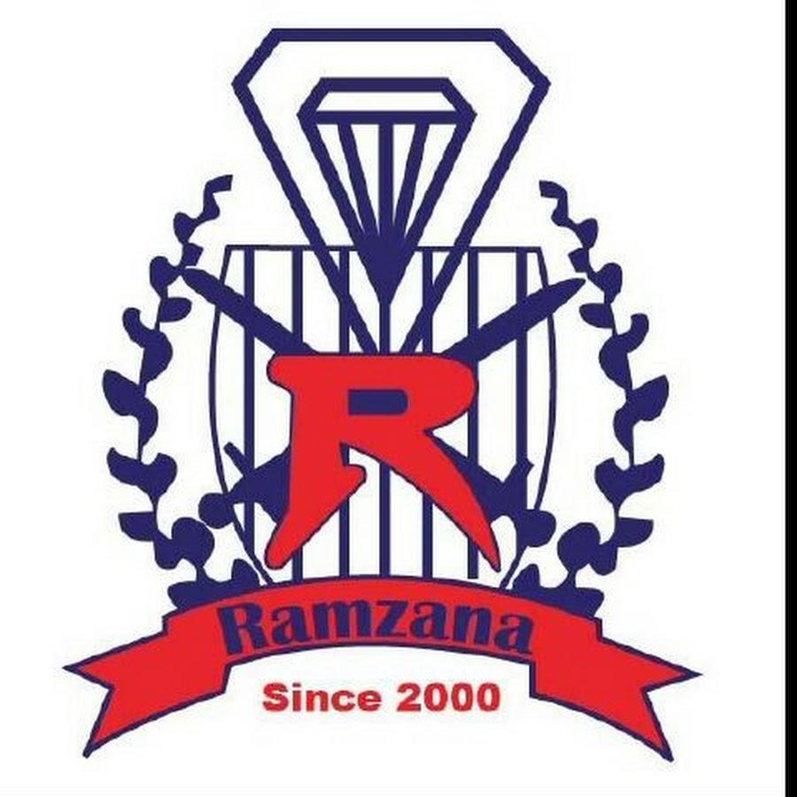 Ramzana Jewellers