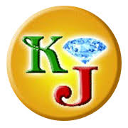 Kingdom Gems & Jewelers