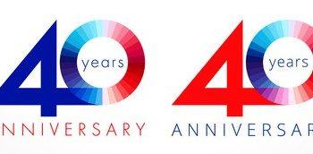 40th Anniversary for American Women's Association Qatar