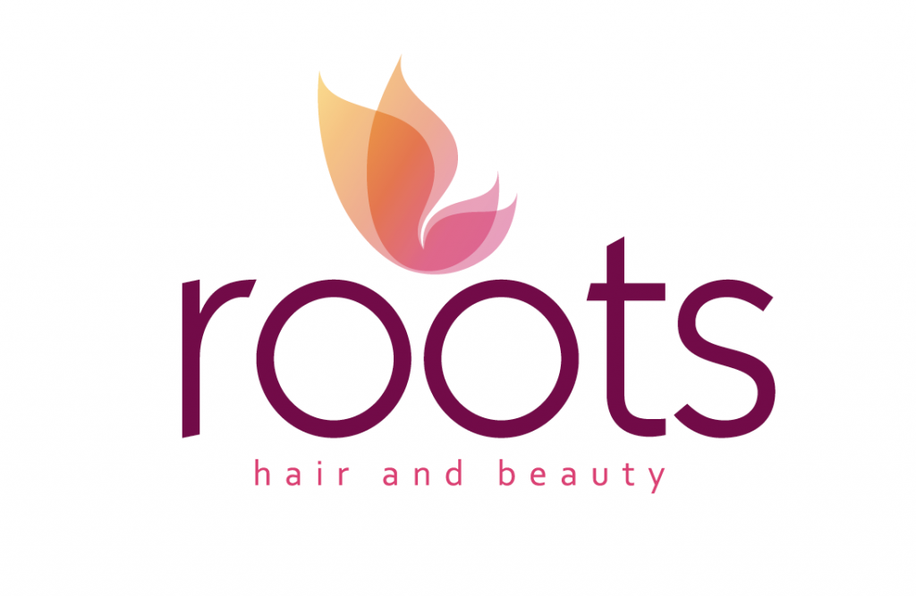 Roots Hair and Beauty Salon