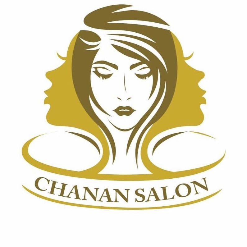 Chanan Salon