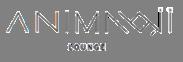 Anima Lounge