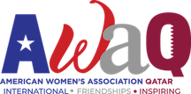 American Women's Association of Qatar