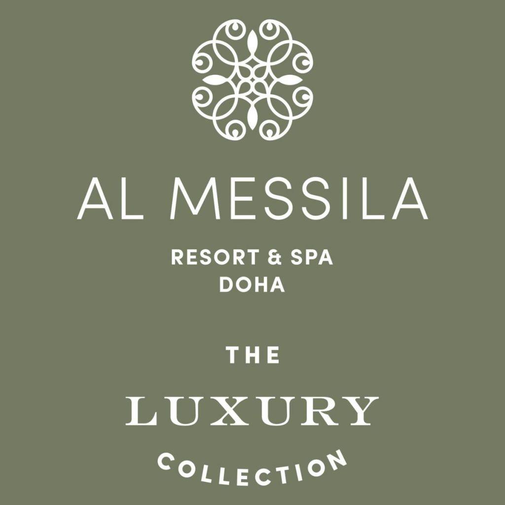 Al Messila, A Luxury Collection Resort & Spa