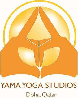 Yama Yoga Studios