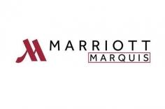 Marriott Marquis Doha – City Center