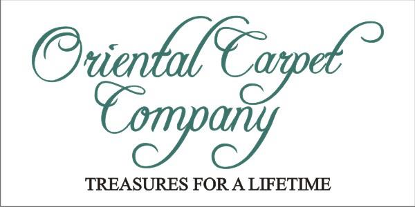 Oriental Carpet Company