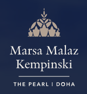 Marsa Malaz Kempinski