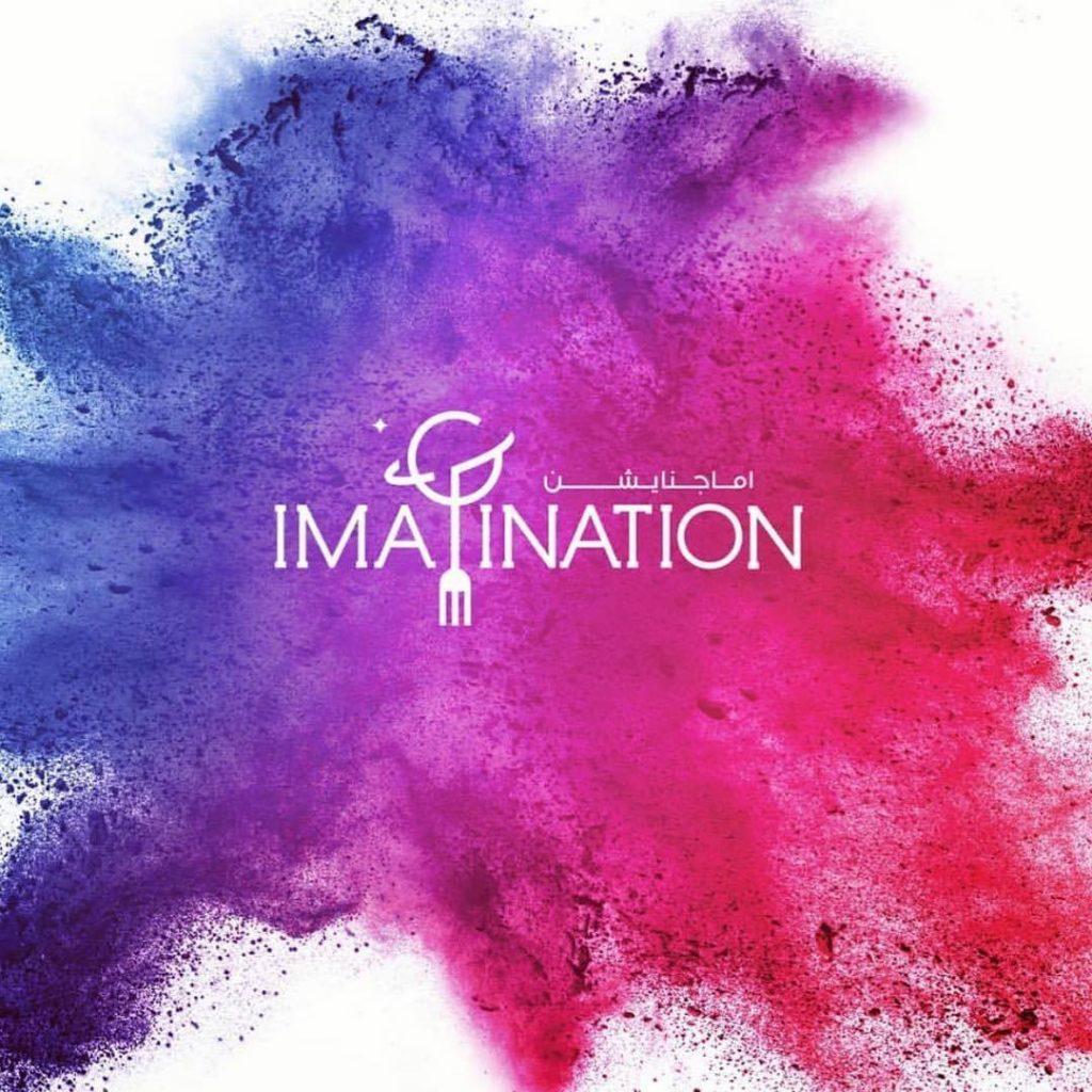 Imagination Foods